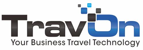TravOn Homepage